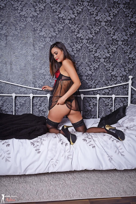 Смотреть порно в красивом белье онлайн 6 фотография