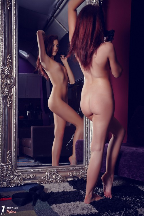 Darelle O In The Mirror Never Lies - Picture 10